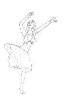 dancer6