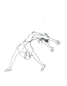dancer9