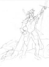 dragonhunter2