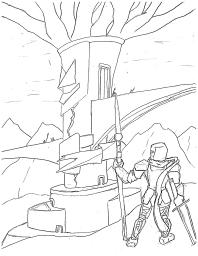 skytreetower